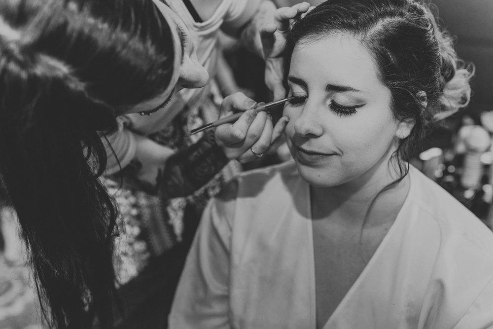 lehigh-valley-pennsylvania-wedding-photography-getting-ready-2