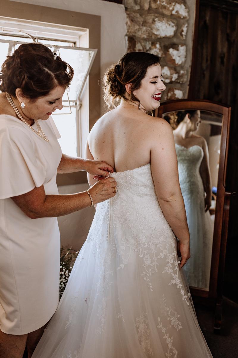 lehigh-valley-pennsylvania-wedding-photography-getting-ready-4