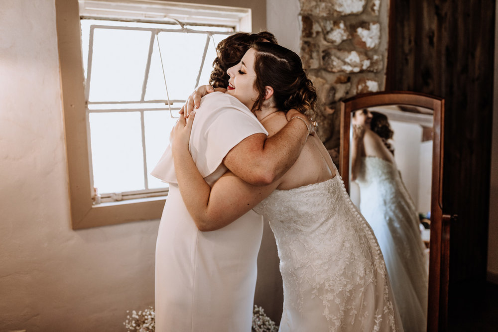 lehigh-valley-pennsylvania-wedding-photography-getting-ready-5