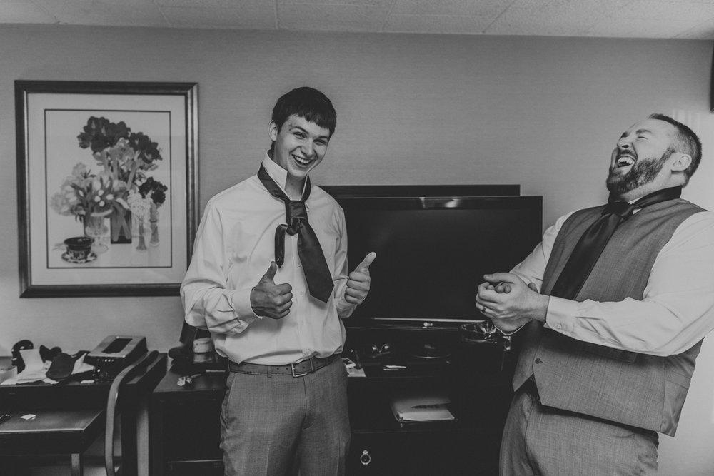 lehigh-valley-wedding-photography-groom-3