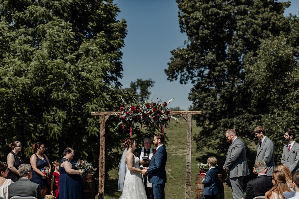 the-grove-at-kempton-wedding-photography-3