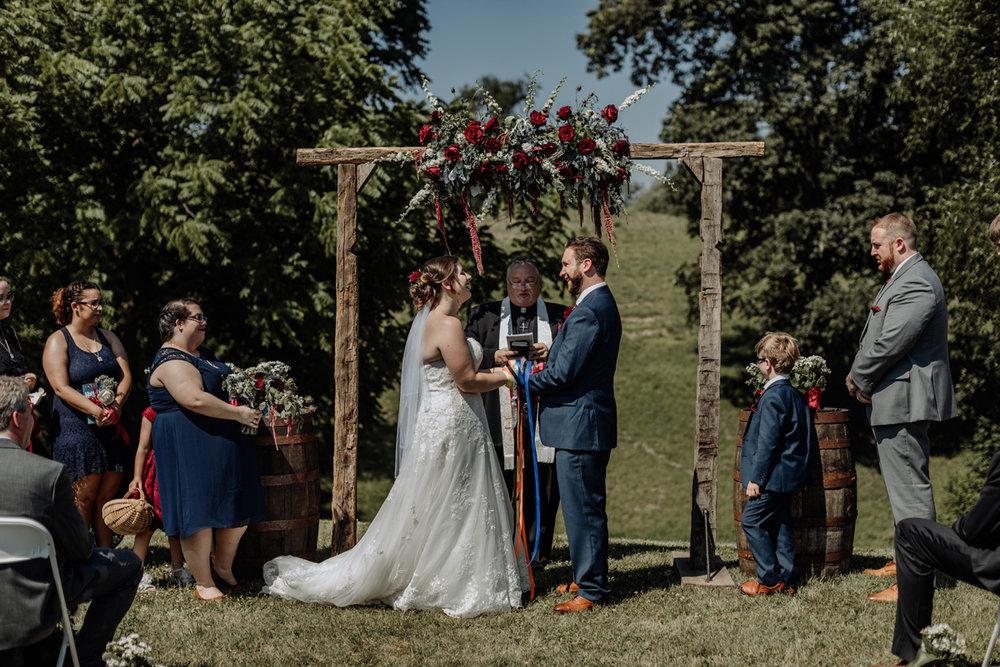 the-grove-at-kempton-wedding-photography-5