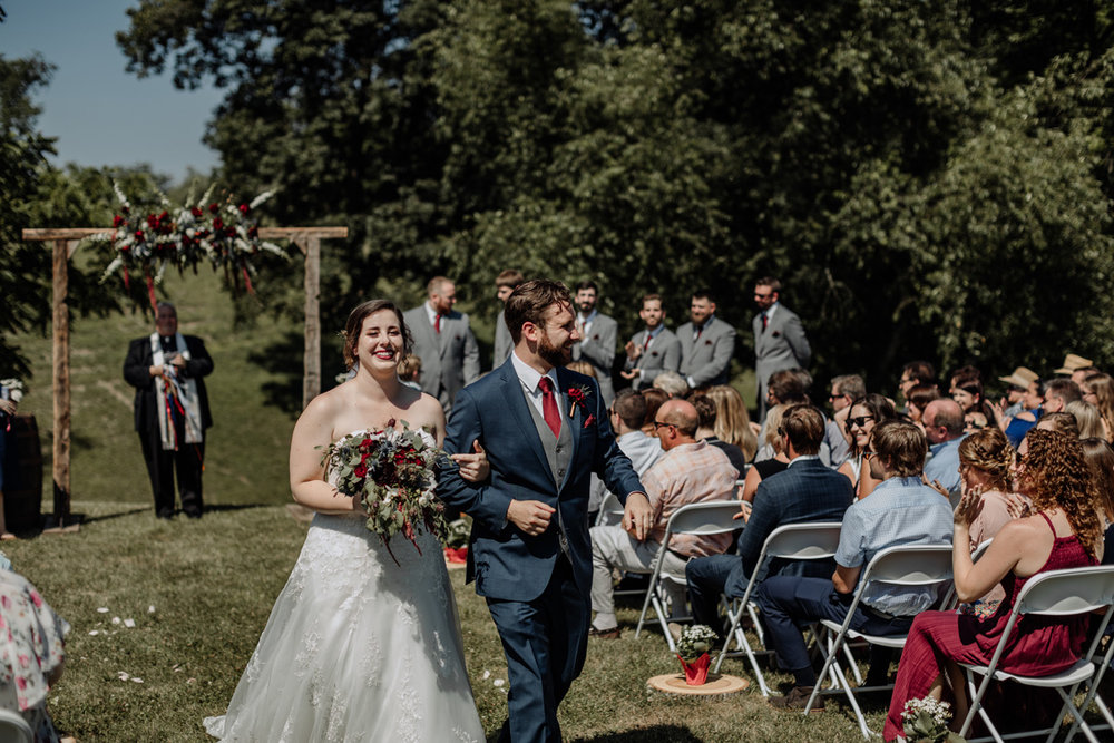 the-grove-at-kempton-wedding-photography-7