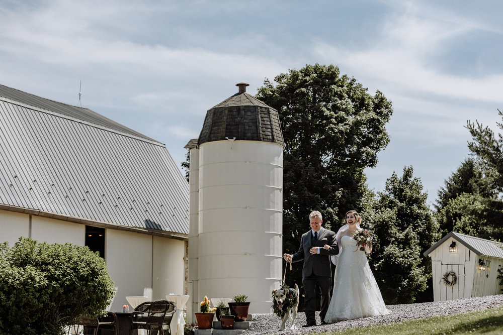 the-grove-at-kempton-wedding-photography-2