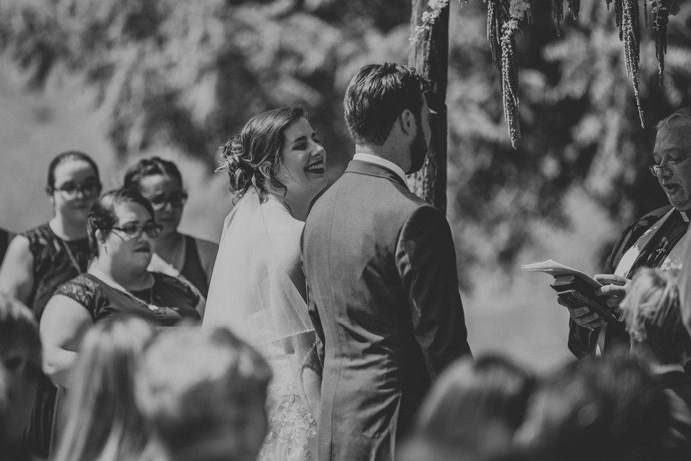 lehigh-valley-wedding-photographers-the-grove-at-kempton