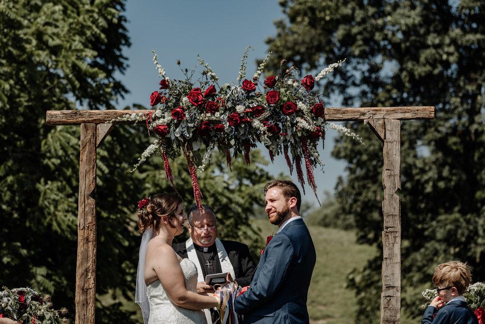 lehigh-valley-wedding-photographers-the-grove-at-kempton-2
