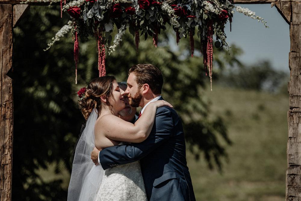 lehigh-valley-wedding-photographers-the-grove-at-kempton-4
