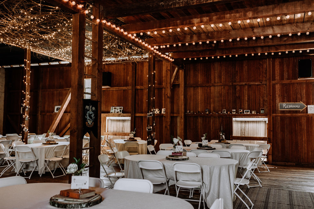 lehigh-valley-wedding-photographers-harry-potter-wedding