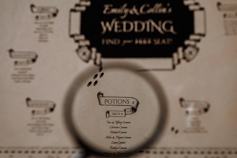 lehigh-valley-wedding-photographers-harry-potter-wedding-2