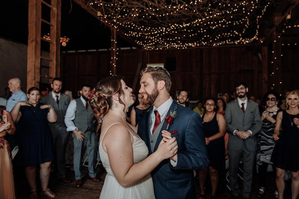 lehigh-valley-wedding-photographers-harry-potter-wedding-6