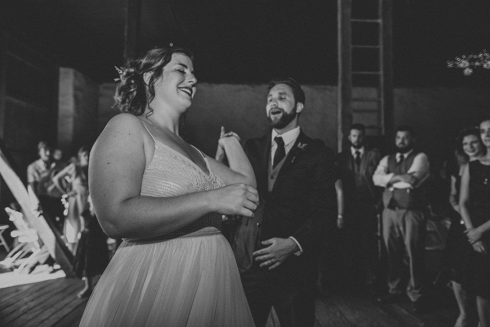the-grove-at-kempton-wedding-reception-photography