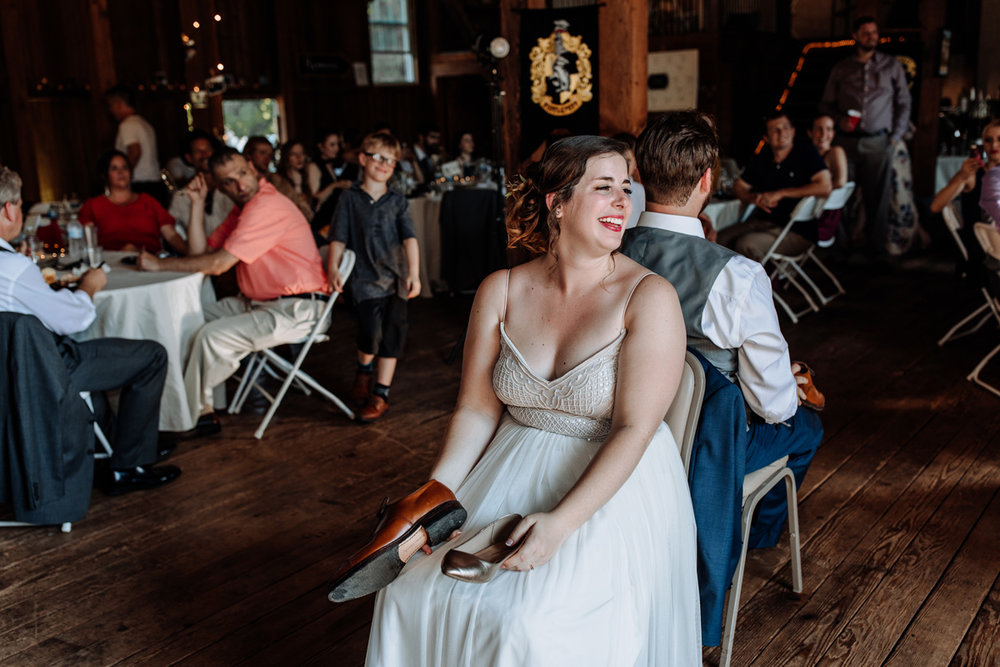 the-grove-at-kempton-wedding-reception-photography-6