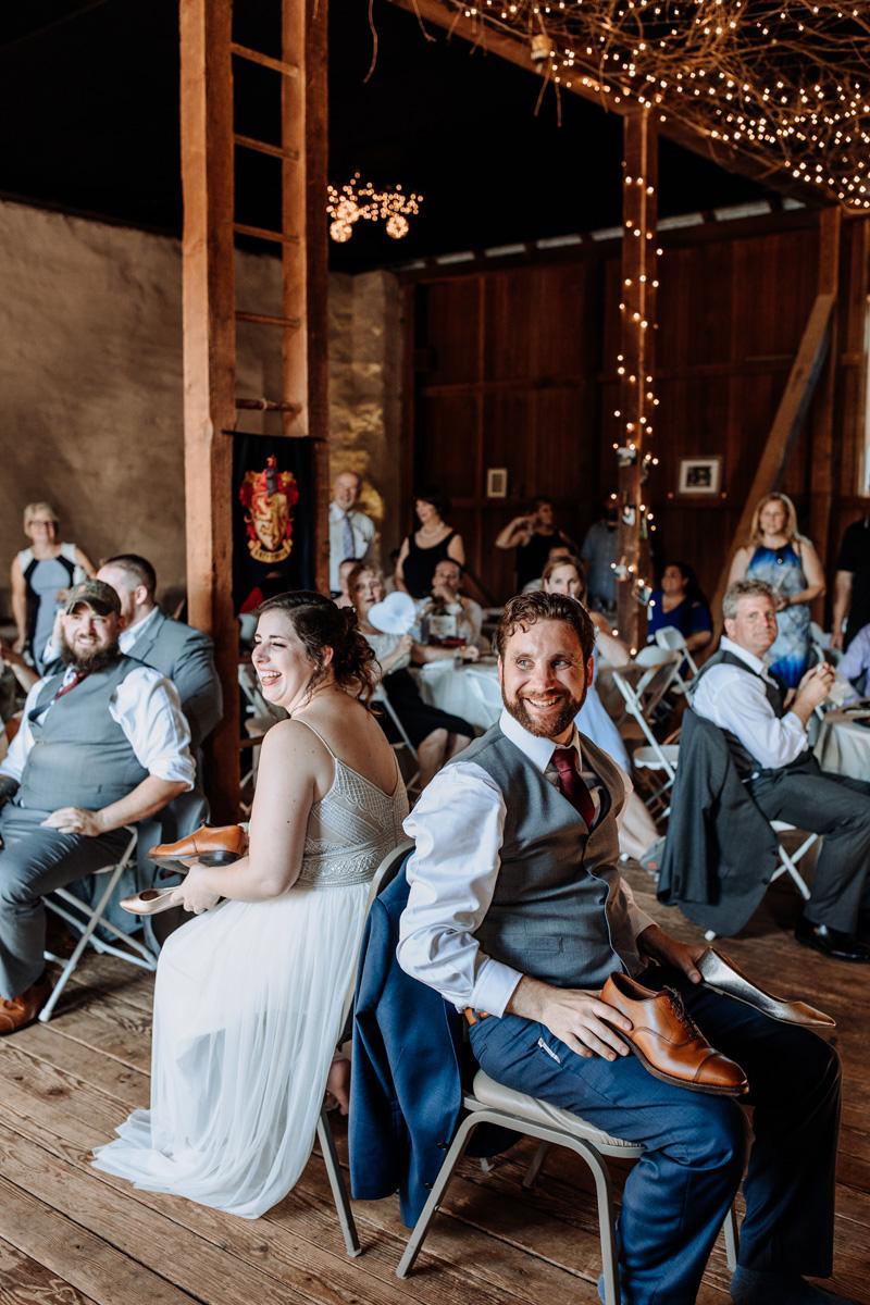 the-grove-at-kempton-wedding-reception-photography-9