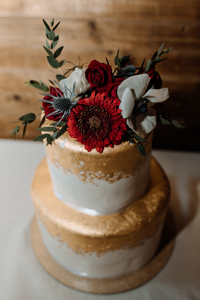 the-grove-at-kempton-wedding-reception-photography-10
