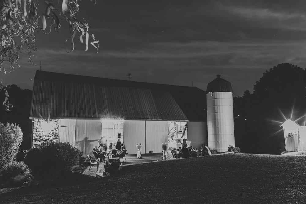 the-grove-at-kempton-pennsylvania-wedding-venue