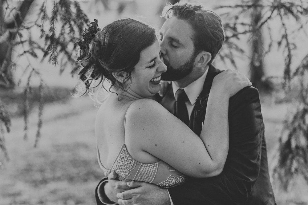 the-grove-at-kempton-wedding-photographers