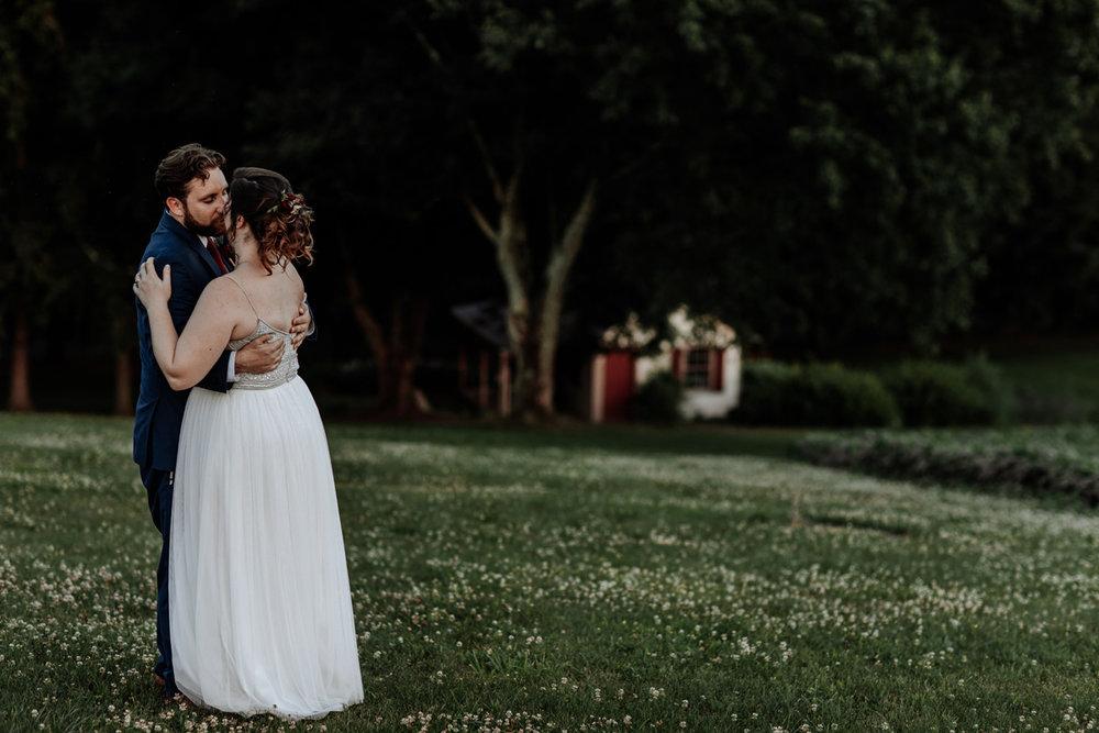 the-grove-at-kempton-wedding-photographers-2