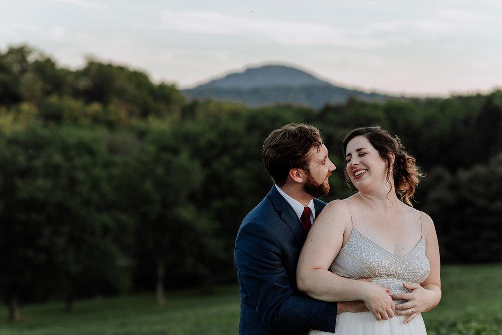 the-grove-at-kempton-wedding-photographers-3