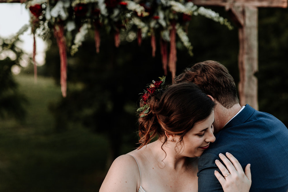 the-grove-at-kempton-wedding-photographers-4