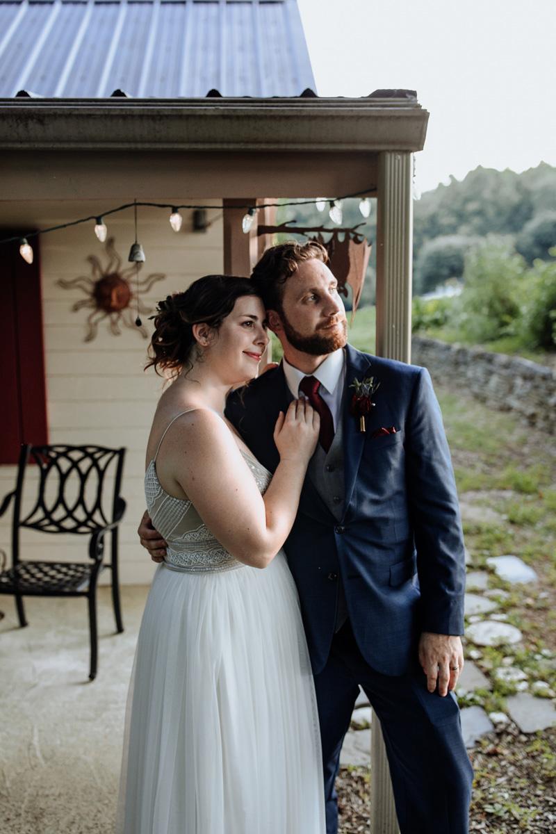 the-grove-at-kempton-wedding-photographers-5