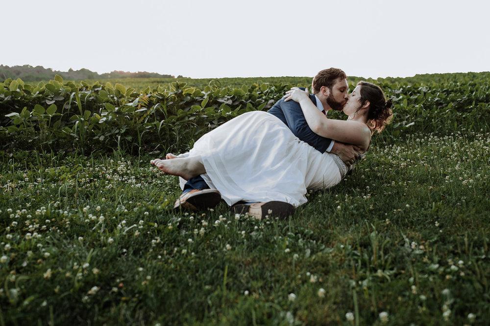 the-grove-at-kempton-wedding-photography