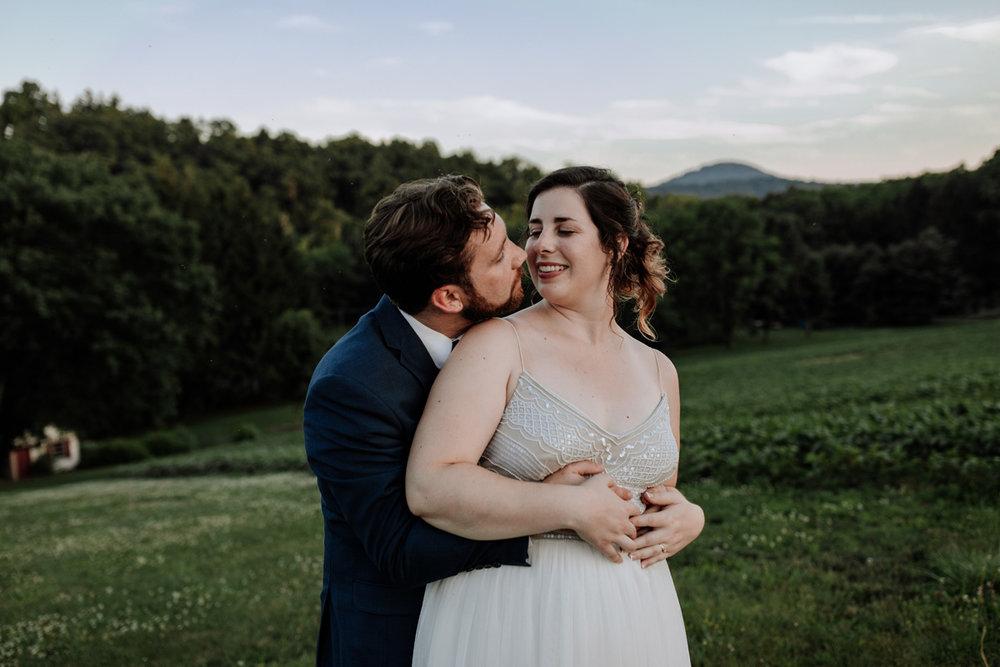 the-grove-at-kempton-wedding-photography-6