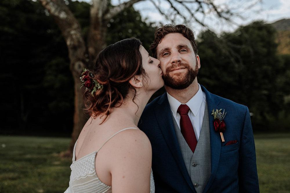 the-grove-at-kempton-wedding-photography-9