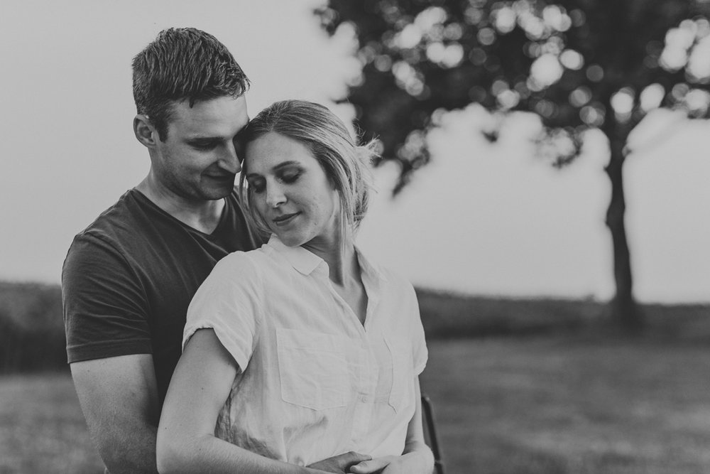lehigh-valley-engagement-photography-indian-tower-nazareth-3