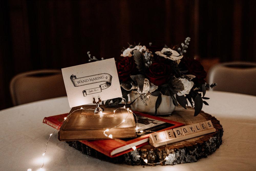 harry-potter-themed-reception-decor-lehigh-valley-wedding