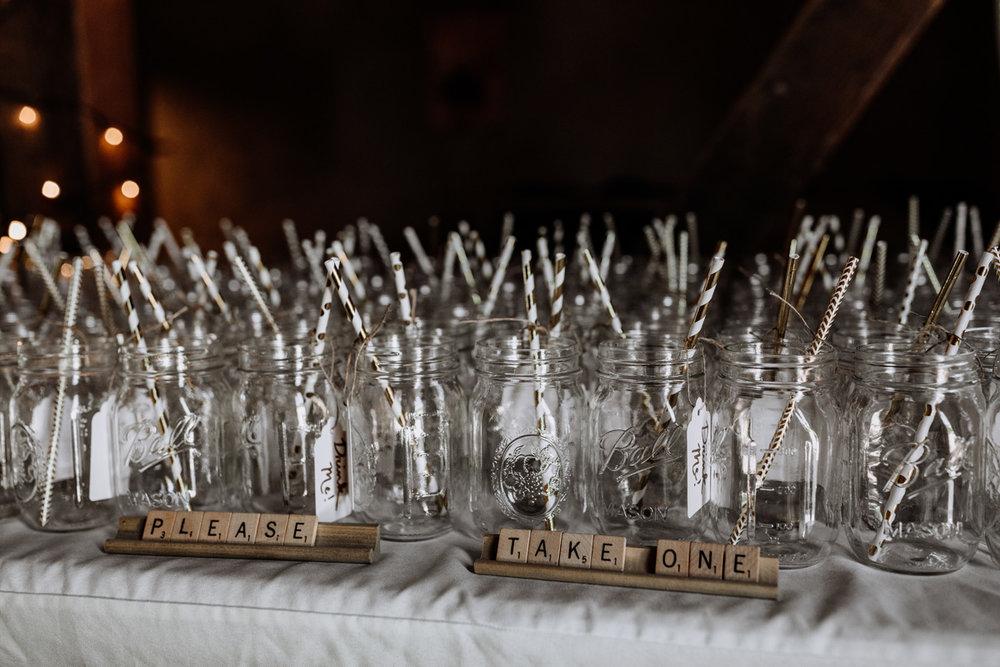 literary-themed-reception-decor-lehigh-valley-wedding