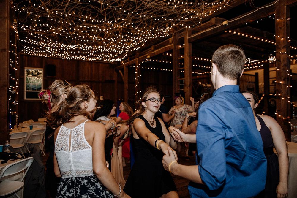 the-grove-at-kempton-reception-dancing