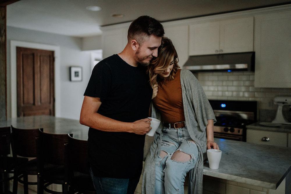 jim-thorpe-pennsylvania-couples-photography-4