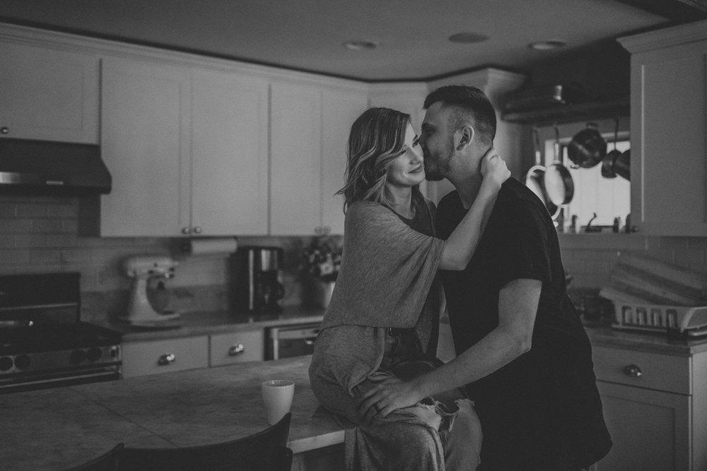 jim-thorpe-pennsylvania-couples-photography-11