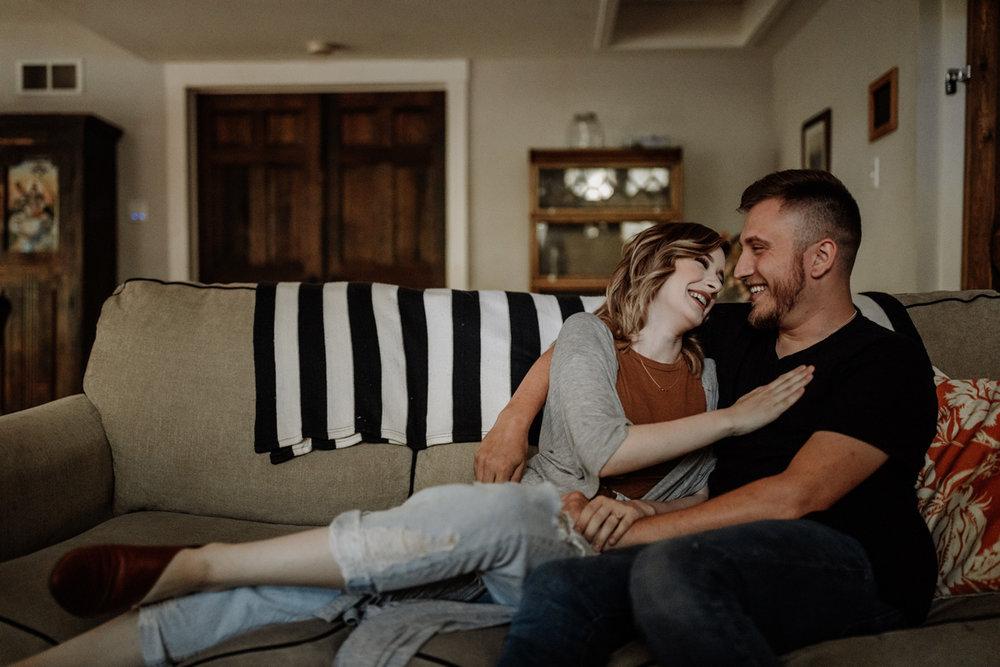 pennsylvania-couples-photography-2