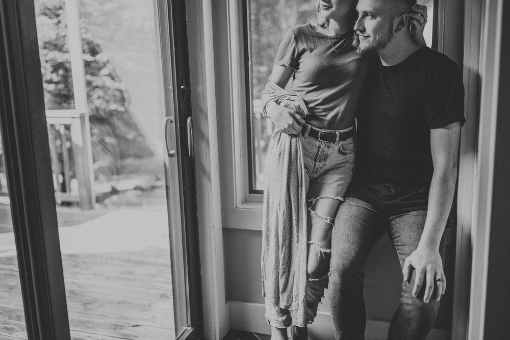 pennsylvania-couples-photography-6