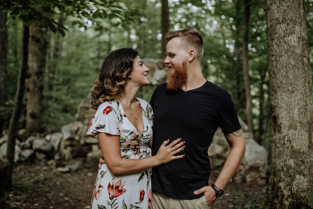 columcille-megalith-park-engagement-photography-2