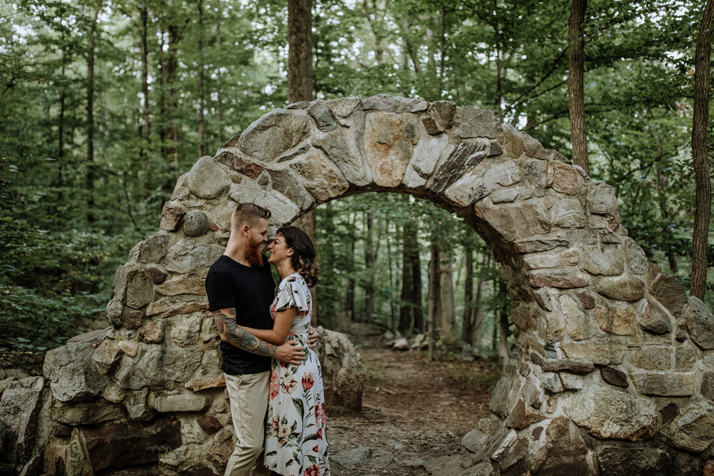 columcille-megalith-park-engagement-photography-3