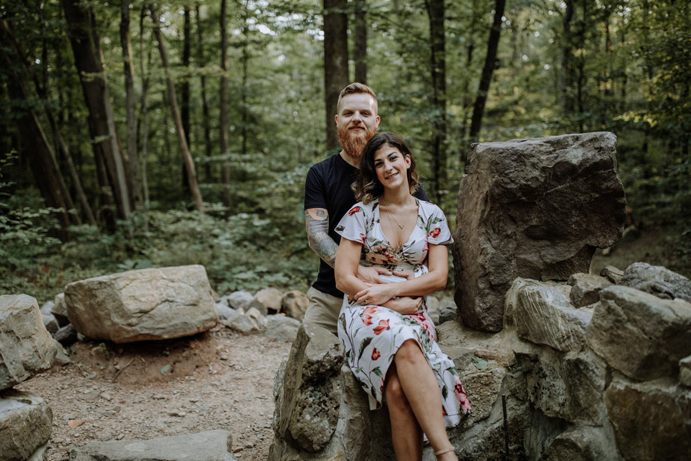 columcille-megalith-park-engagement-photography-5