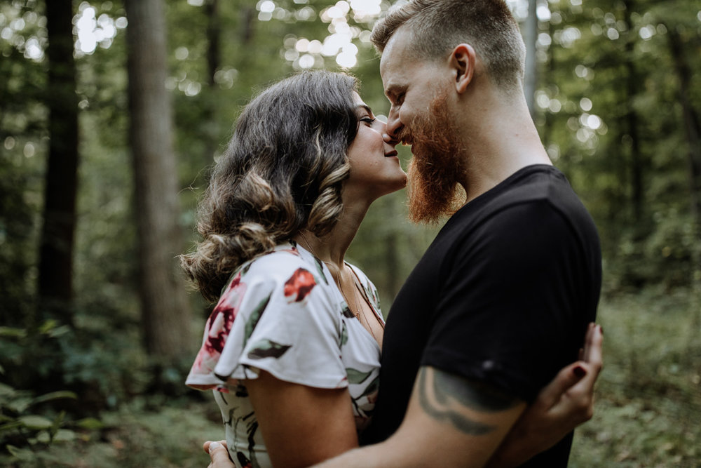 columcille-megalith-park-engagement-photography-11
