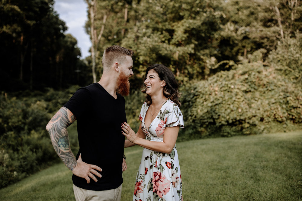 columcille-megalith-park-couples-photography-2