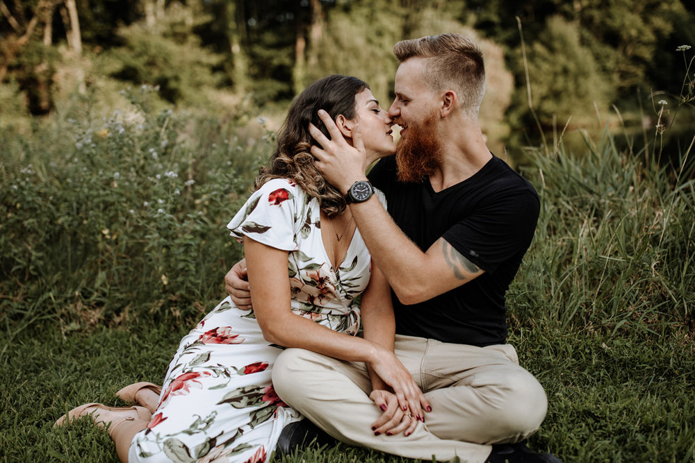 columcille-megalith-park-couples-photography-4