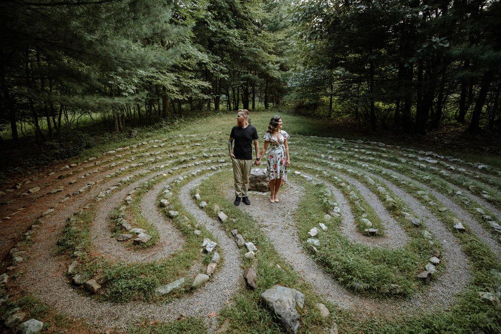 lehigh-valley-photographer-columcille-megalith-park