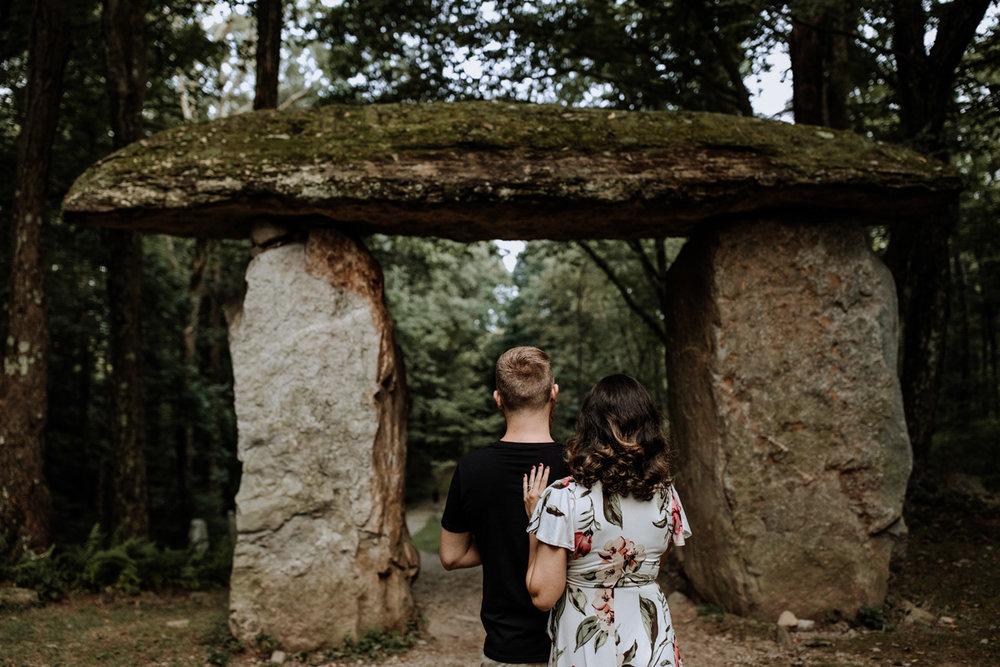 lehigh-valley-photographer-columcille-megalith-park-2