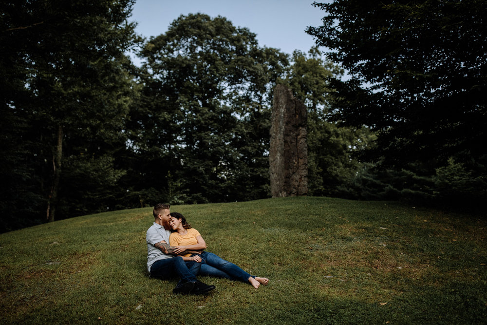 lehigh-valley-photographer-columcille-megalith-park-4
