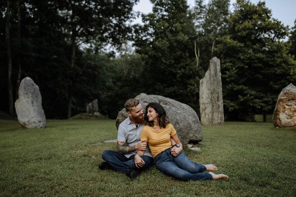 lehigh-valley-photographer-columcille-megalith-park-8