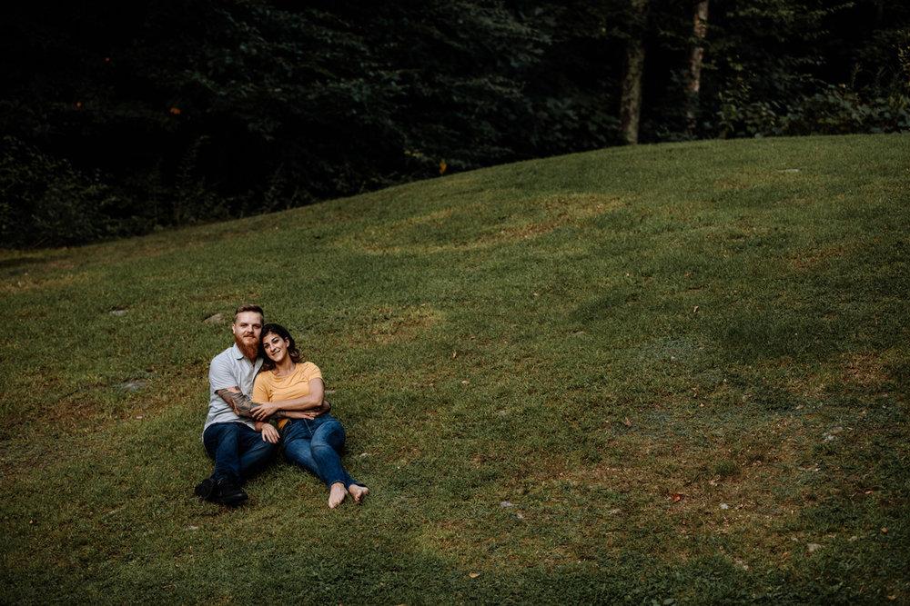 lehigh-valley-photographers-columcille-park-3