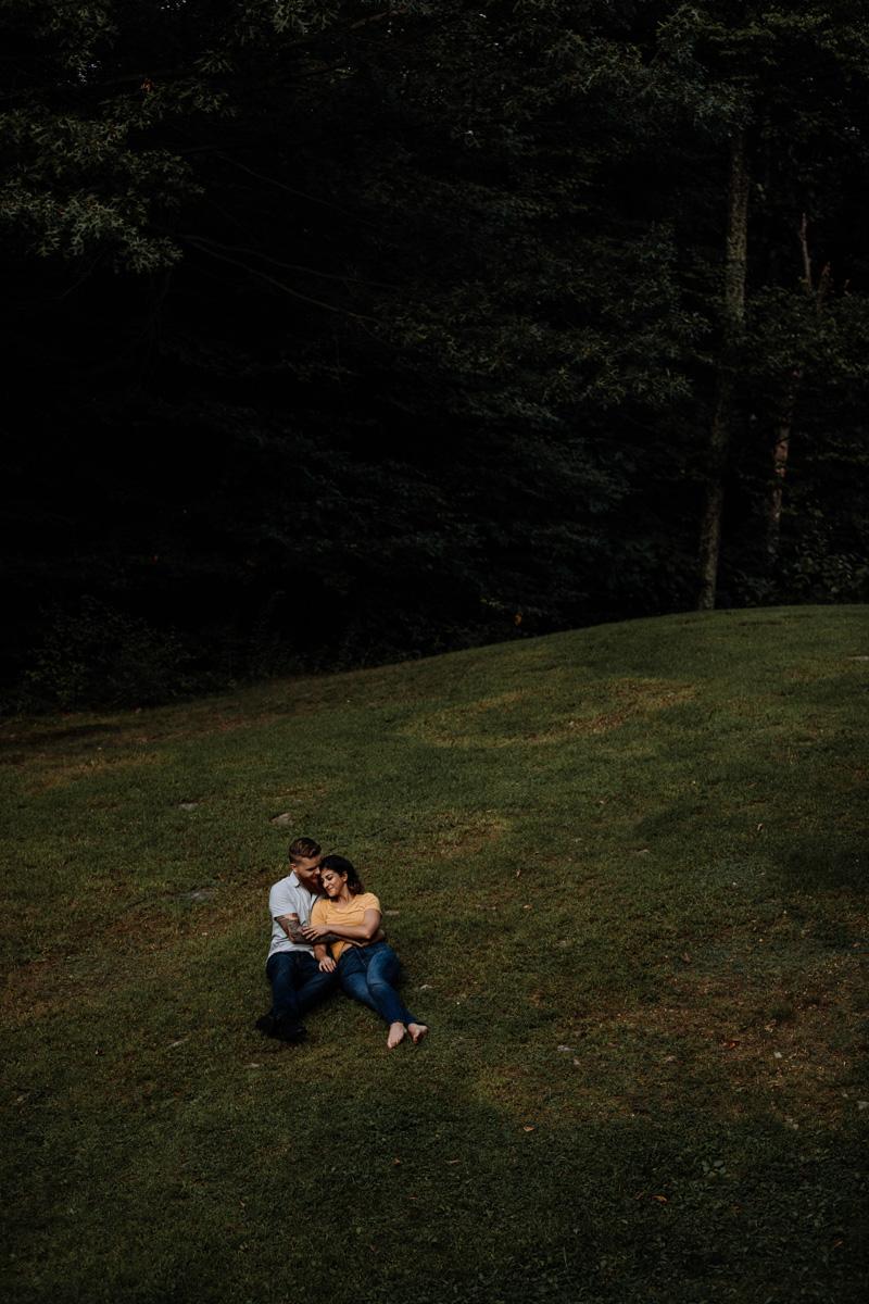 lehigh-valley-photographers-columcille-park-5