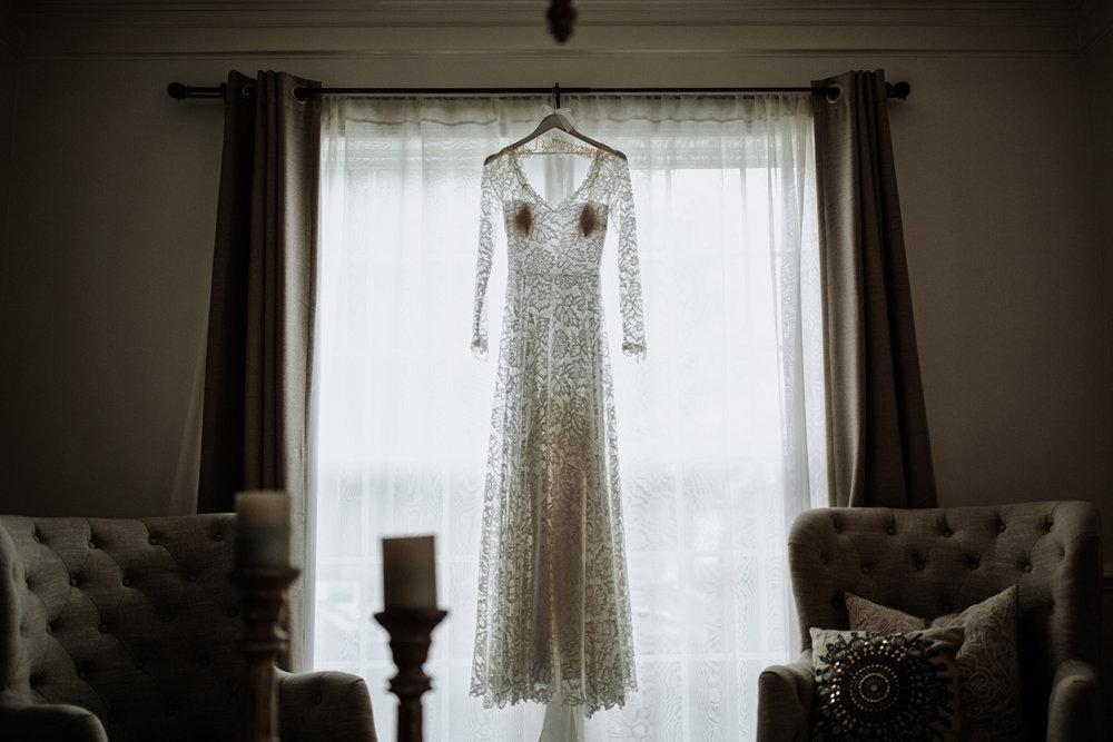 lehigh-valley-wedding-photographers-dress-shot-2