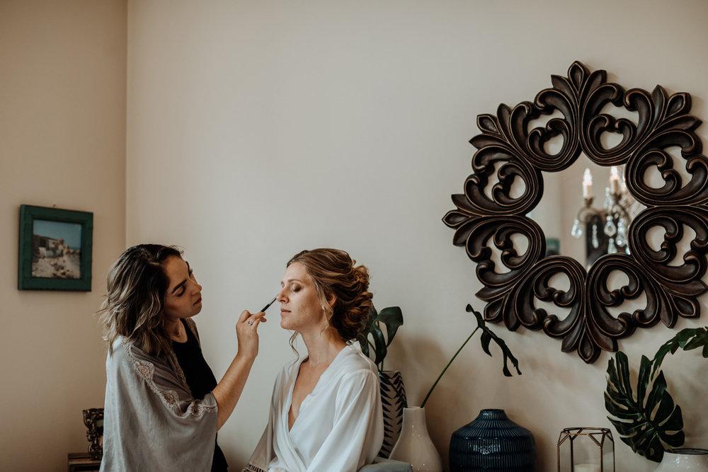 lehigh-valley-wedding-photographers-getting-ready-10