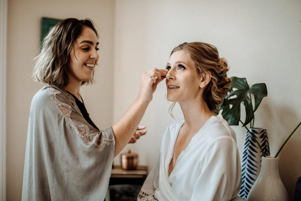 lehigh-valley-wedding-photographers-getting-ready-11